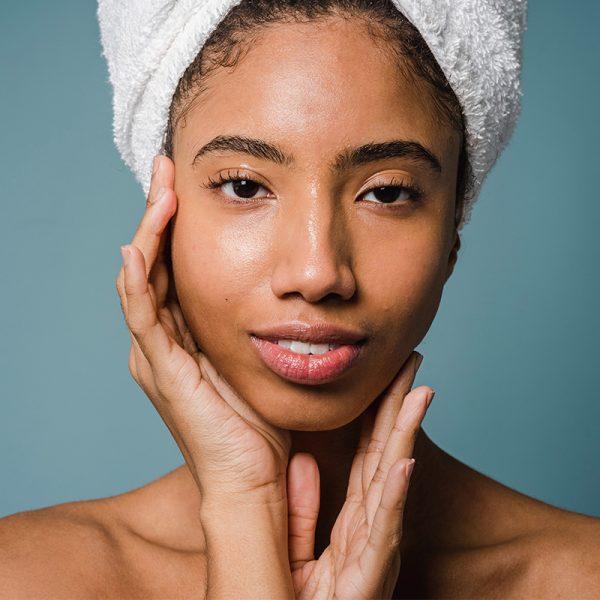 glow masque for glowing skin zhong centre australia
