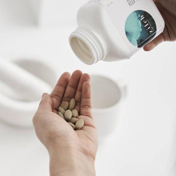zilch acne pills melbourne - buy zilch acne australia online st kilda
