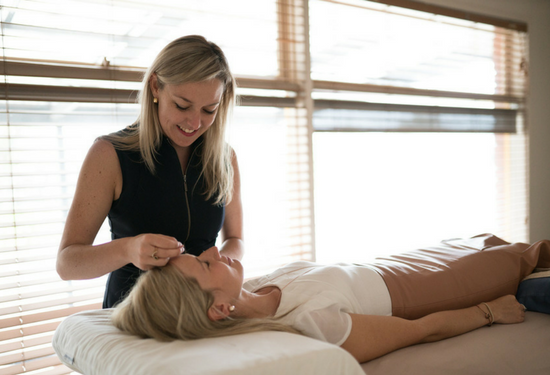 Cosmetic Acupuncture – What You Notice After One Session