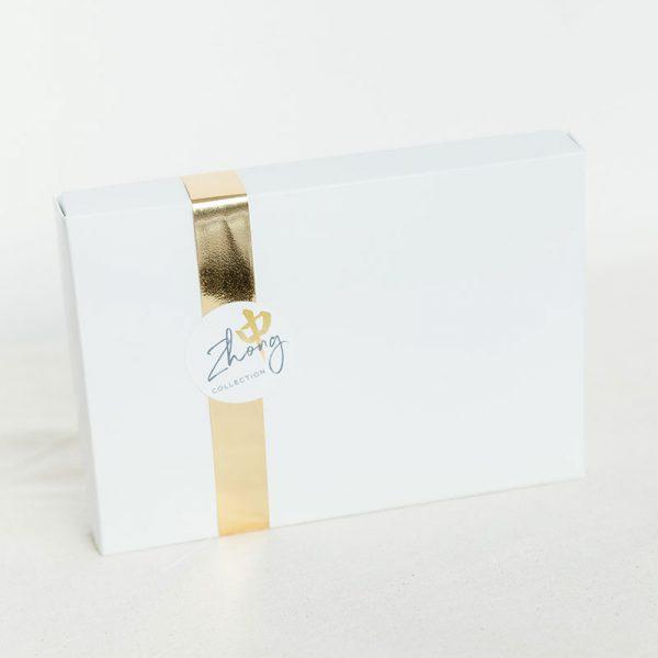 pamper gift pack melbourne