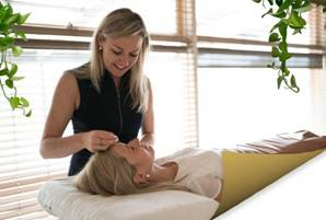 abbie cloherty best cosmetic acupuncturist australia