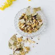 weight loss tea melbourne - chinese medical weight loss tea