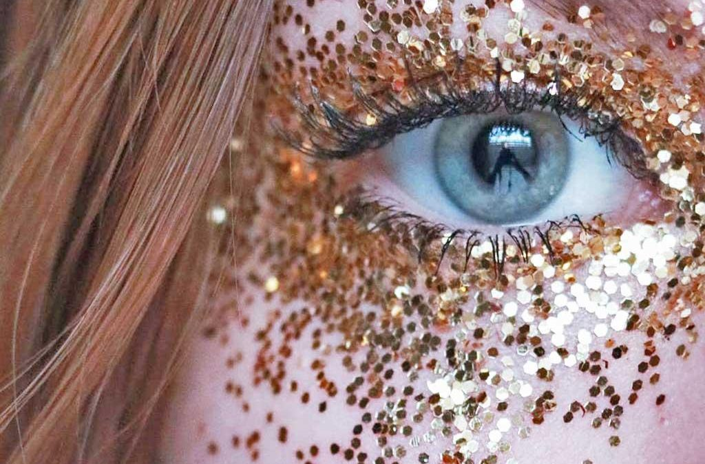 WHO – How to Keep Your Eyes Looking Fresh