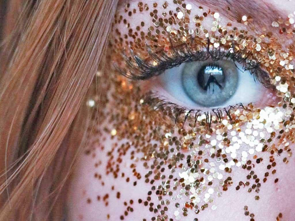 how to fix dark eyes - keep your eyes looking fresh - cosmetic acupuncture