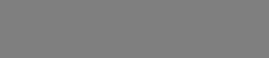 sporteluxe - acupuncture melbourne