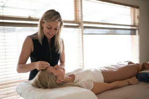 zhong centre melbourne - prestigious facial acupuncture clinic australia