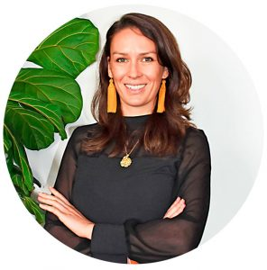Zhong Centre - Acupuncture Melbourne - Dr Alice Morgan (aka Dr Ally) focuses primarily on women's health, cosmetic acupuncture, and natural skin care.