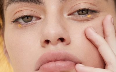 Fashion Journal – Could no skincare be the new skincare?