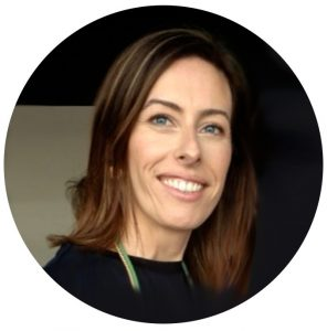 lou bloom - counselling melbourne - acupuncture near me