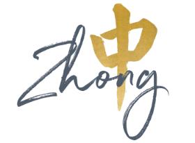 Zhong Centre