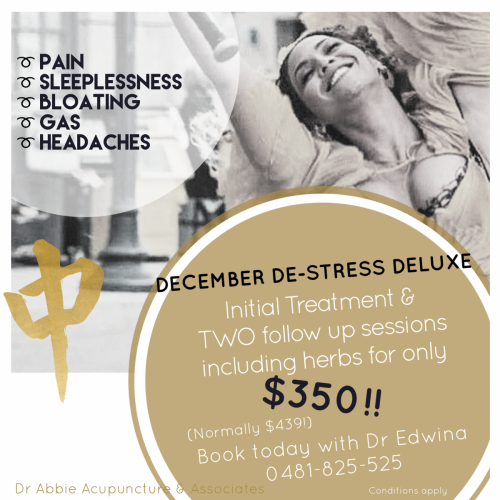 Beyoncé loves to feel good. Rid that back pain before you have to drive interstate for the Christmas dinner!